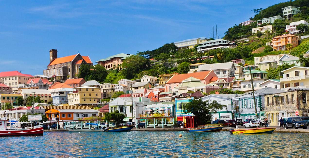 Grenada Citizenship-by-Investment Programme announces changes