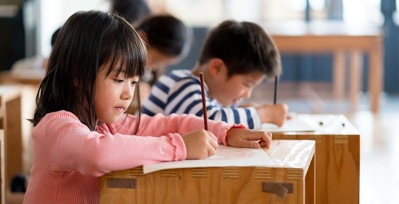 A quick guide to great schools in Malta | Latitude Residency & Citizenship